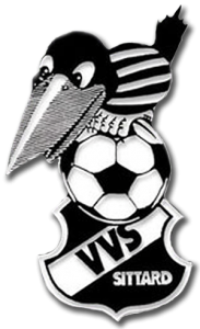 logo-vvs
