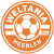 weltania-logo1